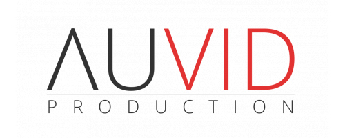 AUVID Production s.r.o.