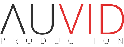 Auvid Production